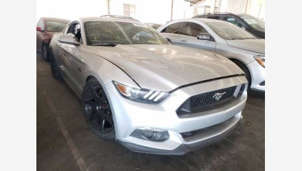 2015 Ford Mustang GT Coupe for sale 101493096