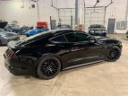 2015 Ford Mustang for sale 101571692