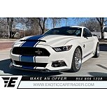 2015 Ford Mustang for sale 101576769