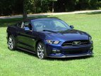 2015 Ford Mustang 50 Years Coupe for sale 101604557
