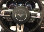 2015 Ford Mustang for sale 101605999