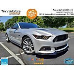 2015 Ford Mustang GT for sale 101620091