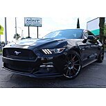 2015 Ford Mustang GT Coupe for sale 101624020