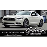 2015 Ford Mustang for sale 101632968