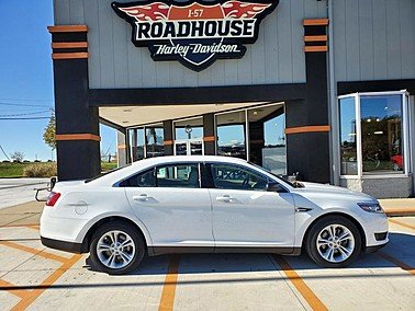 2015 Ford Taurus for sale 101231792