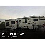 2015 Forest River Blue Ridge for sale 300224166