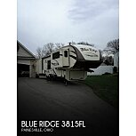 2015 Forest River Blue Ridge for sale 300289346
