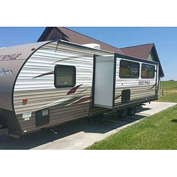 2015 Forest River Cherokee for sale 300156690