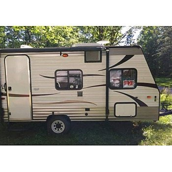 2015 Forest River Cherokee for sale 300173853