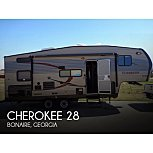 2015 Forest River Cherokee for sale 300182372