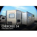2015 Forest River Cherokee for sale 300191082