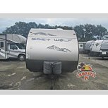 2015 Forest River Cherokee for sale 300208374