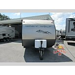 2015 Forest River Cherokee for sale 300208576