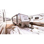 2015 Forest River Cherokee for sale 300219783