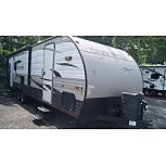 2015 Forest River Cherokee for sale 300247756