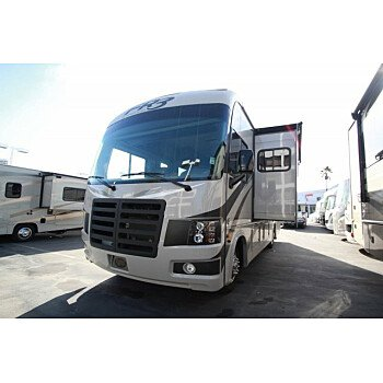 2015 Forest River FR3 for sale 300178583
