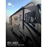 2015 Forest River FR3 for sale 300181930