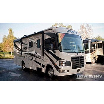 2015 Forest River FR3 for sale 300209838