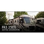 2015 Forest River FR3 for sale 300218200