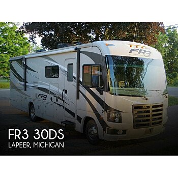 2015 Forest River FR3 for sale 300240009