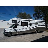 2015 Forest River Forester 3051S for sale 300222880