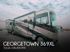 2015 Forest River Georgetown for sale 300296440