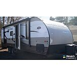 2015 Forest River Grey Wolf for sale 300223027