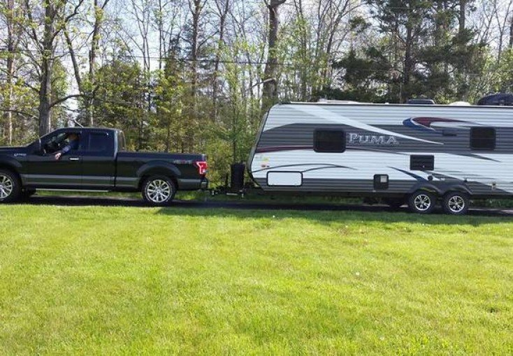 2015 Forest River Other Forest River Models For Sale Near