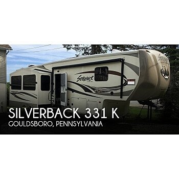 2015 Forest River Other Forest River Models for sale 300192198