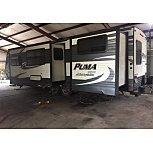 2015 Forest River Other Forest River Models for sale 300223735