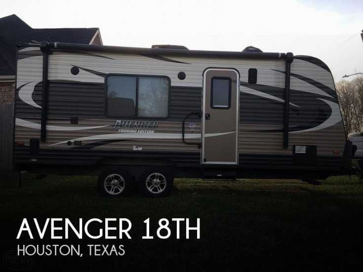 2015 Forest River Other Forest River Models for sale 300285851