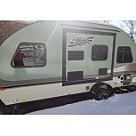2015 Forest River R-Pod for sale 300186992