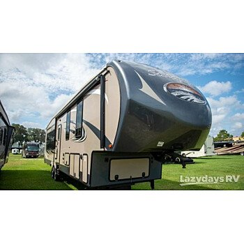 2015 Forest River Sandpiper for sale 300209951