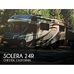 2015 Forest River Solera for sale 300202206