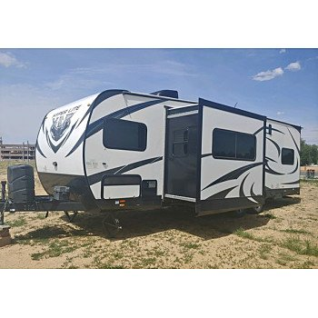 2015 Forest River XLR Hyper Lite for sale 300195797
