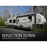 2015 Grand Design Reflection for sale 300244272
