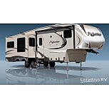 2015 Grand Design Reflection 303RLS for sale 300269702