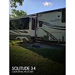 2015 Grand Design Solitude for sale 300239629