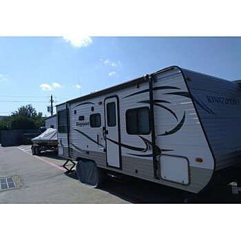 2015 Gulf Stream Kingsport for sale 300204209