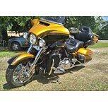2015 Harley-Davidson CVO for sale 200666695