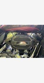 2015 Harley-Davidson CVO for sale 200779785