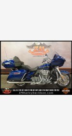 2015 Harley-Davidson CVO for sale 200794752