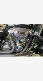 2015 Harley-Davidson CVO for sale 200813677