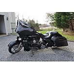 2015 Harley-Davidson CVO for sale 200843547