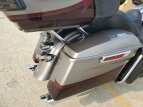 2015 Harley-Davidson CVO for sale 200848961