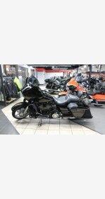 2015 Harley-Davidson CVO for sale 200933574