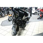 2015 Harley-Davidson CVO for sale 200933578