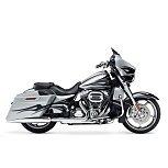 2015 Harley-Davidson CVO for sale 200934134