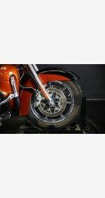 2015 Harley-Davidson CVO for sale 200941684