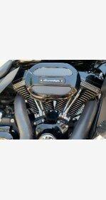 2015 Harley-Davidson CVO for sale 200954481